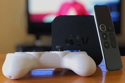 Nueve divertidos juegos de aventura y estrategia para descargar en Apple TV