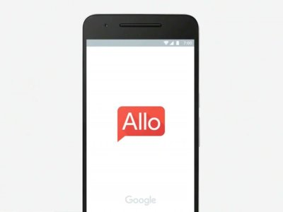 Allo Messenger podría ser la aplicación de mensajería  por defecto en Android Nougat