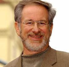 'El gran hermano' de Steven Spielberg