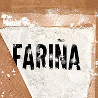 'Fariña' arrasa en Amazon tras el secuestro judicial