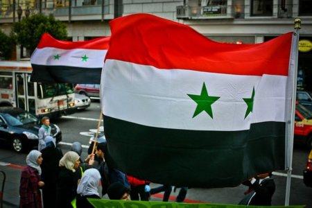 Siria prohibe el iPhone para impedir la difusión de información fuera del país
