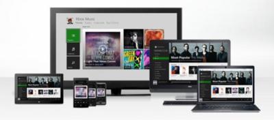 Diez servicios on-line que debes probar para disfrutar a tope tu música favorita