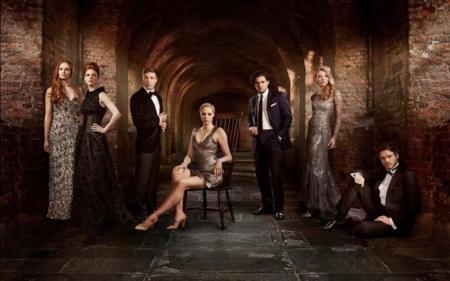 La tendencia en series de televisión e Internet: el atracón de episodios