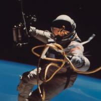 El problema de pedir la hora en mitad del espacio exterior: la nueva generación de relojes atómicos espaciales ya está aquí