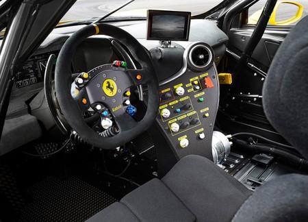Ferrari 488 Challenge 2017 1280 04