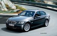 ¿Un BMW Serie 3 por 24.900 euros?