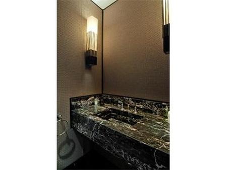belgravia-bañera-marmol.j