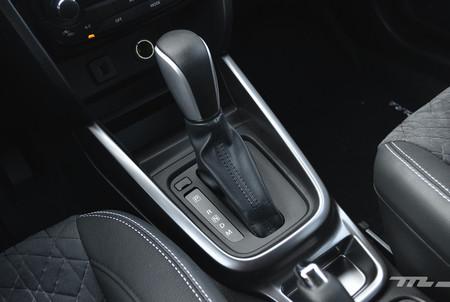 Suzuki Vitara 2019 12