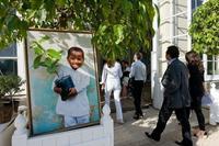 La Fundación Yves Rocher plantará 50 millones de árboles como celebración de su 20º aniversario