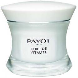 Cure Vitalité Payot