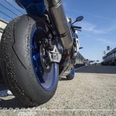Foto 4 de 52 de la galería bmw-hp4 en Motorpasion Moto