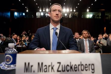 Qué ha pasado con Facebook: del caso Cambridge Analytica al resto de polémicas más recientes