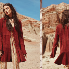 Foto 10 de 10 de la galería free-people-desert-drifter en Trendencias