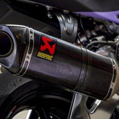 Foto 9 de 9 de la galería aprilia-tuono-v4-x en Motorpasion Moto