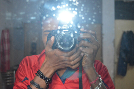 Razones Explican Tus Fotos No Son Buenas 03