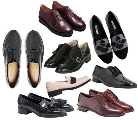 zapatos-masculinos.jpg