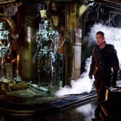 terminator-salvation-imagenes