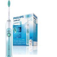 Prime Day 2018: cepillo de dientes Philips SoniCare HealthyWhite HX6711/02 por 35 euros en Amazon
