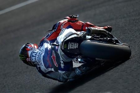 MotoGP España 2013: Álex Rins, Jorge Lorenzo y Tito Rabat se llevan las soleadas poles de Jerez