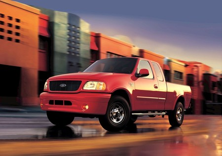Ford F 150 2003 1280 01