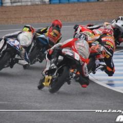Foto 91 de 102 de la galería cev-buckler-2011-imagenes-de-la-ultima-cita-en-jerez en Motorpasion Moto