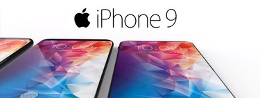 Se descubren detalles del rumoreado <strong>iPhone℗</strong> 9, el <strong>iPad℗</strong> Pro, el <strong>Apple℗</strong> TV y más en iOS℗ 14″>    </a>   </div> <div class=