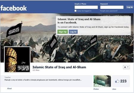 Theresa May quiere que Google, Facebook y Microsoft retiren contenido extremista de la web en dos horas