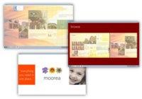 """Ya hay capturas de """"Moorea"""", la nueva aplicación de Office 15"""