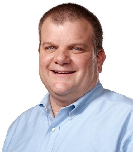Bob Mansfield, vicepresidente de ingeniería de hardware en Apple, se retira