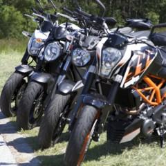 Foto 20 de 181 de la galería galeria-comparativa-a2 en Motorpasion Moto