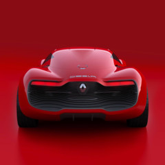 Foto 5 de 20 de la galería renault-dezir-concept en Motorpasión