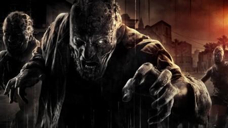 Disfruta de 3 horas de contenido en la demo cooperativa de Dying Light para PC, Xbox One y PS4