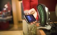 Starbucks sigue trabajando en su aplicación oficial para Windows Phone