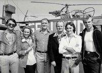 La retorcida historia de Sealand (IV): su estrecha relación con España