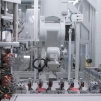 Apple presenta a Daisy, el nuevo robot que desmonta hasta 200 iPhones cada hora