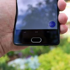 Foto 18 de 33 de la galería diseno-del-energy-phone-max-3 en Xataka Android