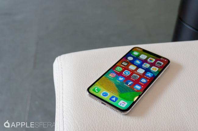 Apple retira la función de FaceTime en grupo en la última beta de iOS 12