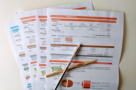 """""""Cómo ahorrar hasta un 50% en tu factura de la luz"""": el hilo que nos recuerda las bondades del mercado regulado"""