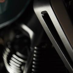 Foto 66 de 81 de la galería royal-enfield-kx-concept-2019 en Motorpasion Moto