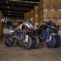 Foto 10 de 10 de la galería yamaha-niken-turbo en Motorpasion Moto