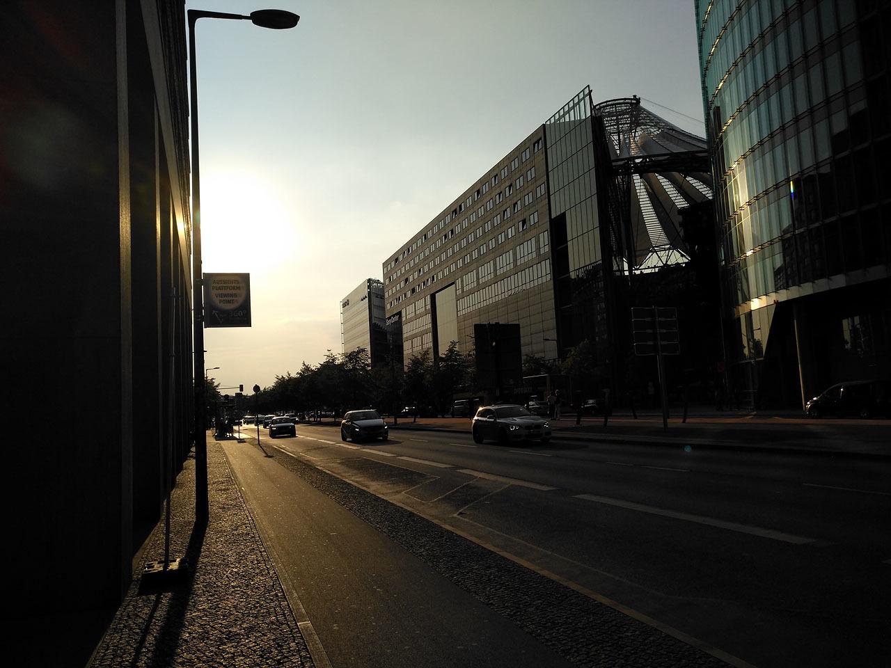 Foto de Fotos hechas con el Huawei Nova Plus (12/38)