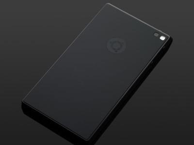 Ubuntu Edge supera los 10 millones en Indiegogo, ¿objetivo demasiado lejos?