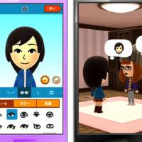 Todos los juegos de Nintendo para Android será freemium, palabrita de su socio DeNA