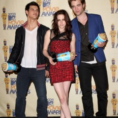 Foto 1 de 49 de la galería mtv-movie-awards-2009 en Poprosa