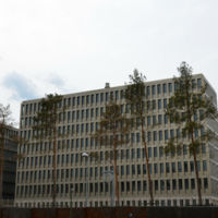 La NSA alemana tendrá que borrar 7 bases de datos confidenciales obtenidos sin permiso