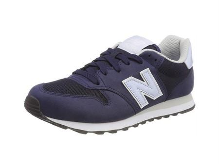 Zapatillas New Balance Rebajas