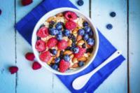 Sanas combinaciones ideales para la dieta del vegano