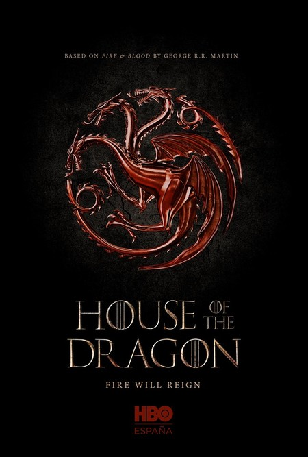 House Dragon