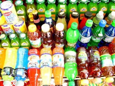 Bebidas que te harán engordar si abusas de ellas
