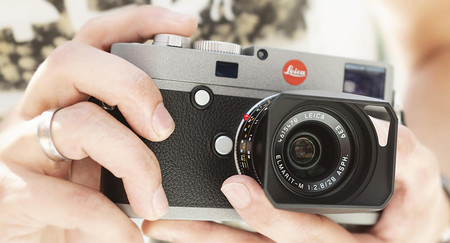 Leica M E Typ 240 06